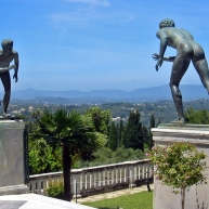 Achilleion_Terrace_Corfu(2)