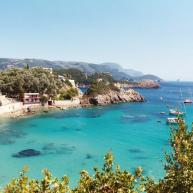 The-beauty-of-Corfu